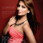 Dubai Makeup Artist /Dubai Beauty Blogger Reshu Malhotra
