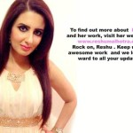 Interview http://www.thedubaievents.com/page4