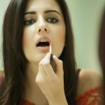 Dubai Makeup Artist Reshu Malhotra/ Dubai Beauty Blogger Reshu Malhotra