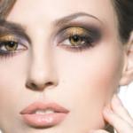 Dubai Makeup Artist /Reshu Malhotra