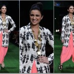 Parineeti Chopra in Masaba