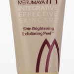 Skin-Brightening-Product-MERUMAYA-Skin-Brightening-Exfoliating-Peel