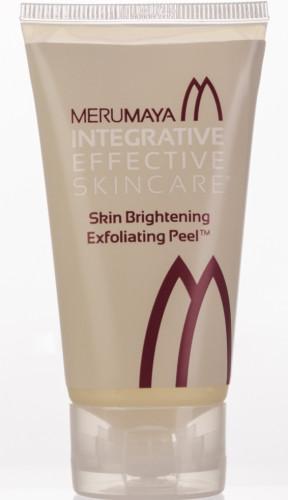 Skin-Brightening-Product-MERUMAYA-Skin-Brightening-Exfoliating-Peel