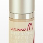 best_eye_cream_for_wrinkles_-_merumaya_intensely_youthful_eye_cream_5