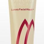 gentle_face_wash_-_merumaya_luxury_facial_wash_3
