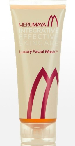 gentle_face_wash_-_merumaya_luxury_facial_wash_3