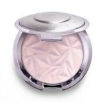 BECCA Shimmering Skin Perfector Prismatic Amethyst Highlighter
