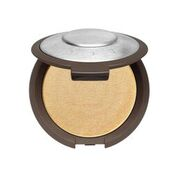 BECCA Shimmering Skin Perfector Poured Crème Highlighter